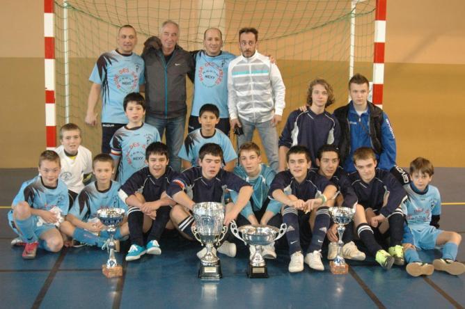 champion-m-m-futsal-2010-2011.jpg